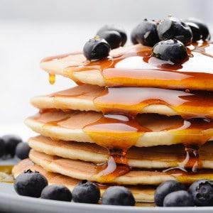 delavau_pancake_blog