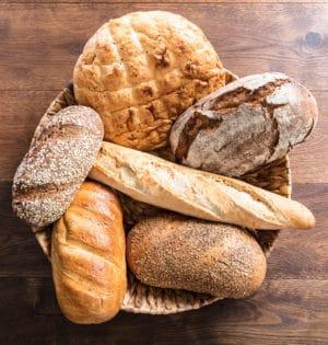 Bread ESL company Delavau announces Rick Diamond as Sales Manager